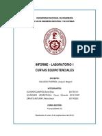 Laboratorio 1 - Curvas equipotenciales-converted