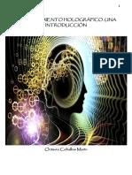 Pensamiento Holográfico. Una introducción. Edición 2019.pdf