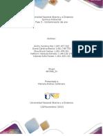 Unidad 3_Química de la atmosfera.docx