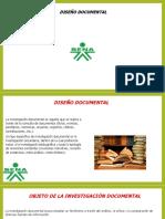 Diseño documental.pptx
