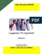 manual expo-salud.pdf