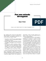 07vilasis.pdf