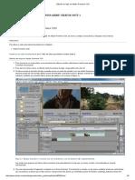 Edición de clips en Adobe Premiere CS3.pdf