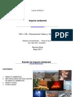 CLASE 8 - Impacto Ambiental-1