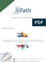 uipath_selectores