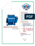 323316762-Abrasion-Los-Angeles.pdf