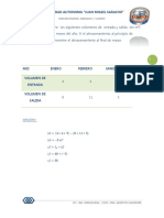130922366 Capitulo 2 Procesos Hidrologicos