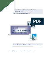 guide%20du%20contribuable%20CDI-2009-.pdf