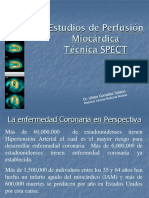 11.-Medicina-Nuclear-Cardiovascular-de-Perfusión.ppt