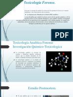 toxicologaforense