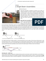 An Introduction to Angle Beam Assemblies _ Olympus IMS.pdf