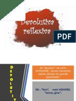 Devolutiva Reflexiva v 6 (1)