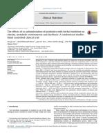 artigo pics 4.pdf