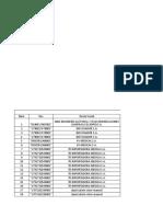 Base de datos proveedoresn desde sercop.xlsx