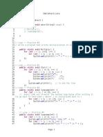 Loops practice.pdf