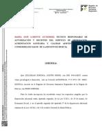 000000081183277(4).pdf