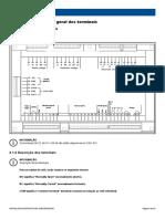 Instruções de Instalação Cgc400