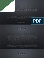 PROGRAMA DE GOBIERNO.odp