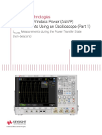 1.A4WP Measurements Using an Oscilloscope Part 1.pdf