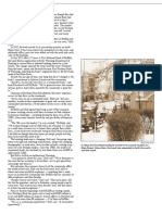 Page46Heritage.pdf