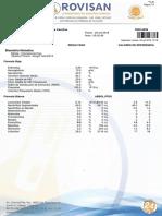 93020036.PDF