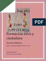 secuencia de ética convivencia(2).docx