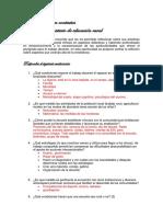 TRABAJO PRACTICO N°5 ED RURAL EVALUACIÓN.docx