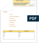PROCEDURE HSE.pdf