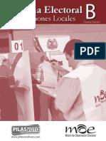 Cartilla B.pdf