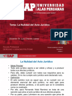 ACTO J 8.ppt