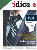 Jurídica - La Pequeña Empresa -755.pdf