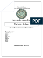 fasicule td marketing.pdf