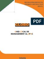 Ghid-GLOBO-BPOC