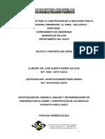 BOCATOMA PRODUCTO FINAL (1).pdf