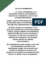 Qué-es-el-costumbrismo (1).docx