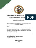 Tesis I. M. 138 - Saquinga Ushiña Carlos Omar