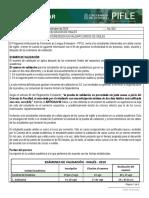 24+CIRCULAR+024+EXÁMENES+DE+VALIDACIÓN+2019+ESTUDIANTES.pdf