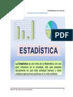 BIOESTADSTICA.PDF.pdf