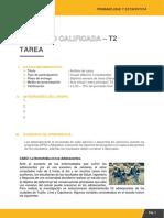 STAT.1203.219.II.T2.v2 última versión terminada 05-10-19 SOLUCIONARIO.docx