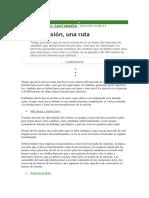 Ivan Felipe Economia Periodico