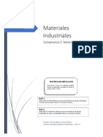 Apuntes Materiales Industriales