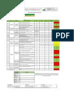 Indicadores_Resultado_III_2019red_norte.pdf