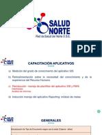 presentacion NOVIEMBRE 13