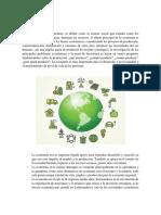 fundamentos_gestion_integral