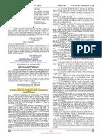 Edital de Abertura n 99 2019 MPT