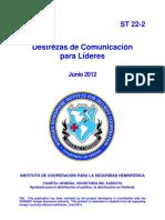 ST 22-2 DESTREZAS DE COMUNICACION PARA LIDERES.pdf