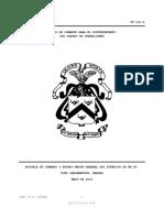 ST 101-6 LIBRO DE COMBATE PARA EL SOSTENIMIENTO DEL TEATRO DE OPERACIONES.pdf