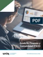 G_Finanzas_Contabillidad.pdf