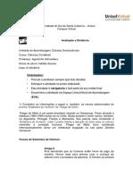 A.D. Estudos Socioculturais.doc