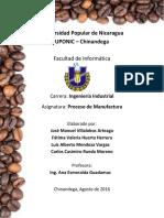 Proyecto_Elaboracion_de_Licor_de_Cafe.pdf
